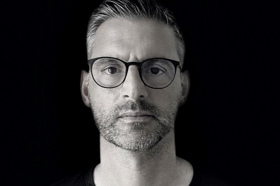 Michael Hilgers