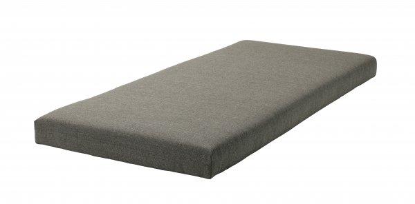 RG-40 mattress