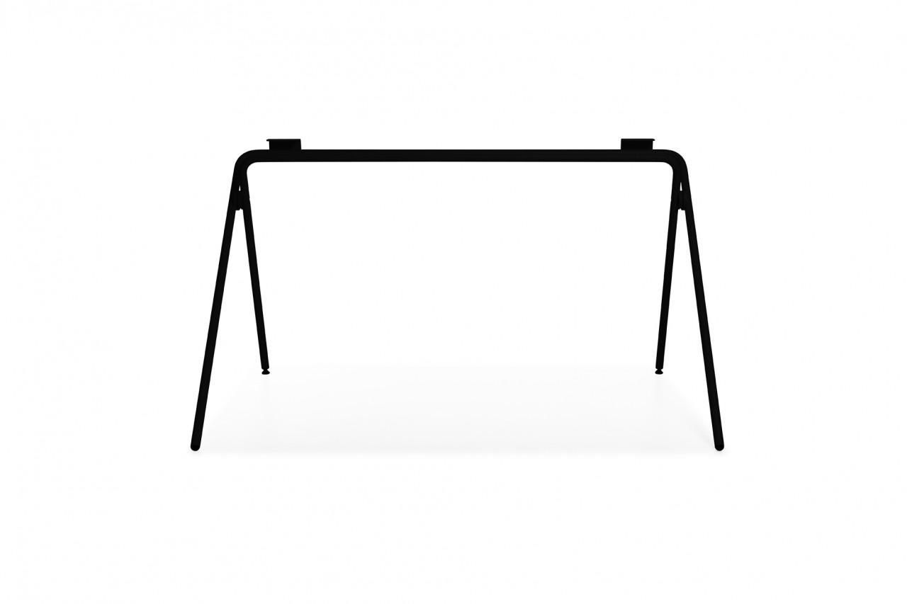 PLATO Tischgestell