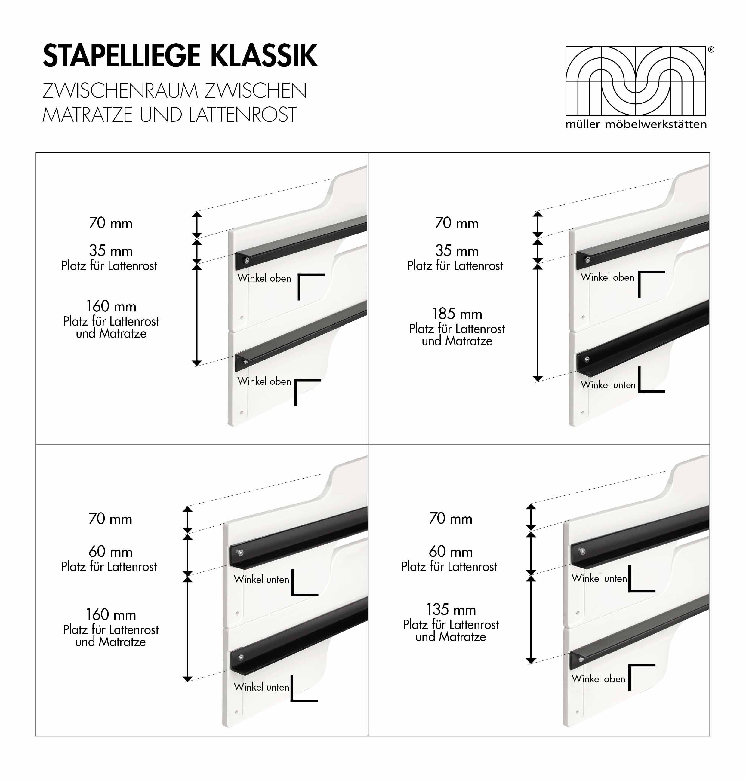 stapelliege_abstand_deutsch-klassik597add612f91e