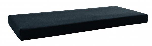 7-Zonen Kaltschaummatratze RG-40