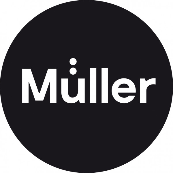 Mueller-Logo-im-KreishIcRqBkLgdpec