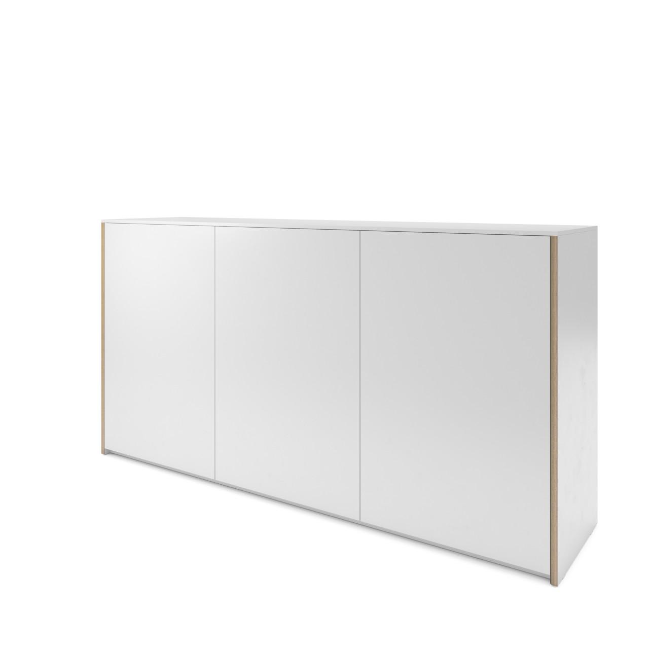 Modular Plus Sideboard