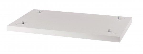 Modular Stapelbar Sockel