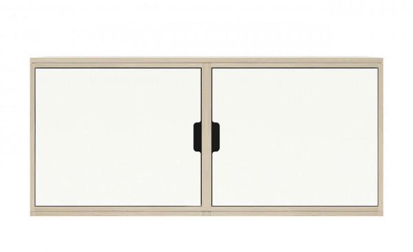 Modular Stapelbar Kombination 14