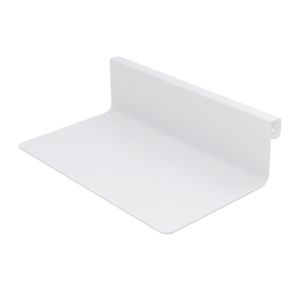 NAIT bedside tray