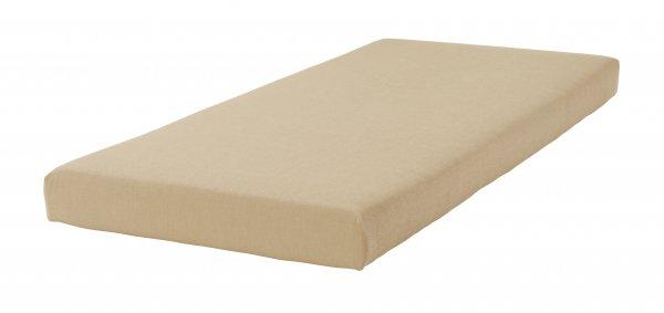 7 zones-cold foam mattress RG-40