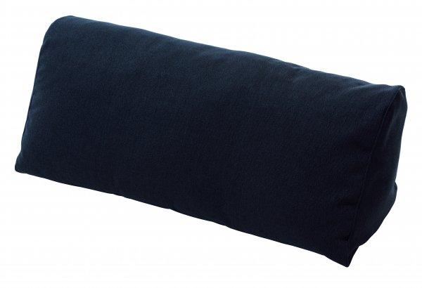 Rückenkissen (rund)