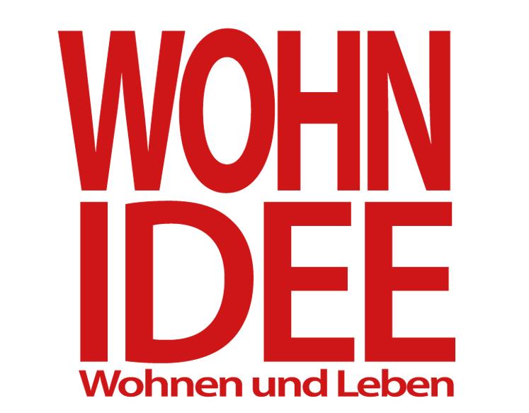 Wohnidee 11/2021 Cover