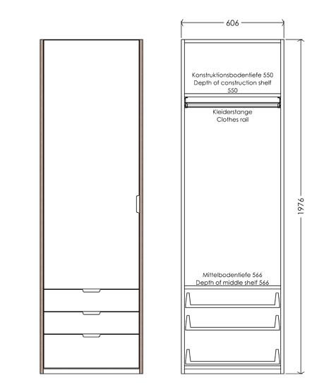 Modular Anbaubar Version 6