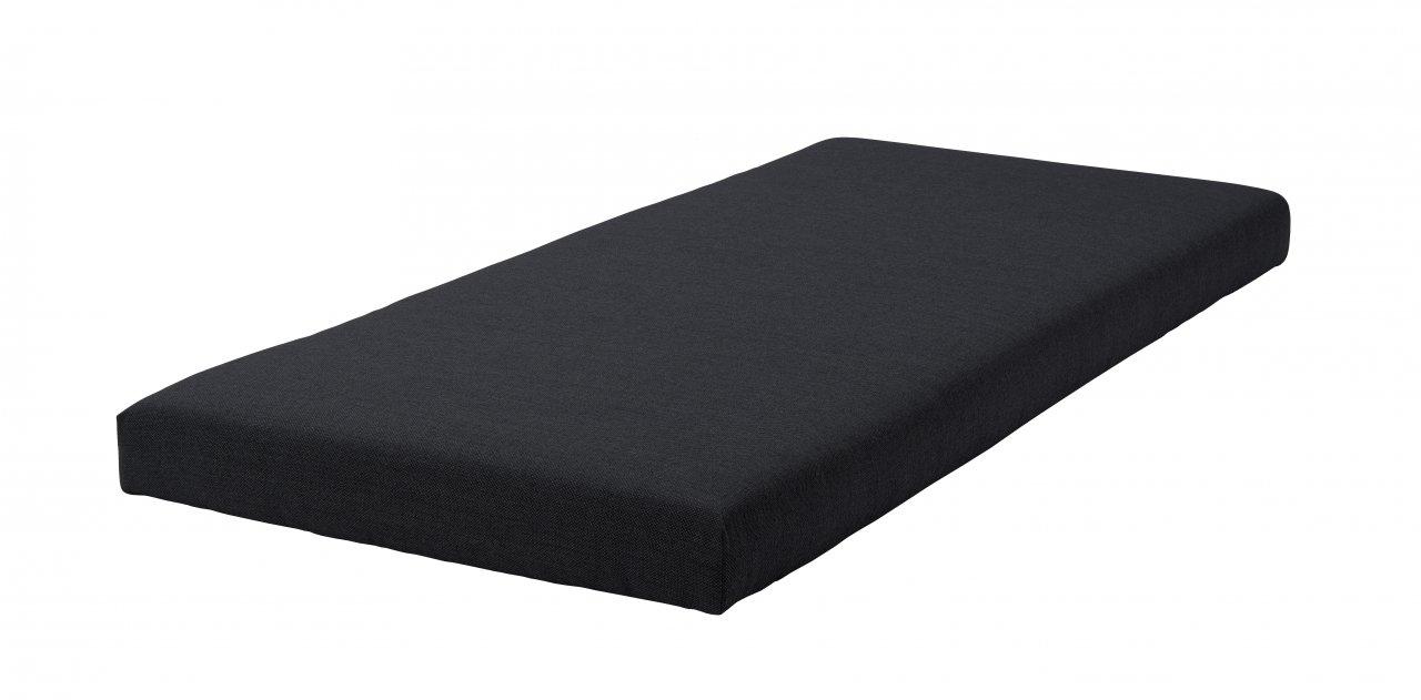 Combi mattress
