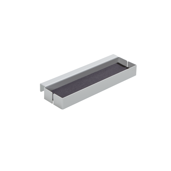 Flai Add-On Element No.1